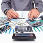 Как списать долги по кредитам?