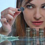 Дорогие квартиры, дешевые кредиты и стабильный рубль…